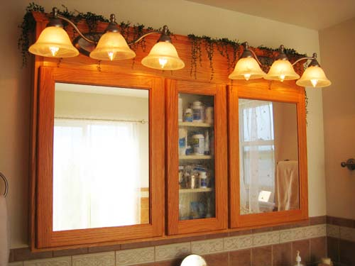 HERE ARE YOUR SEARCH RESULTS FOR BATHROOM CABINET FREE WOODWORKING
