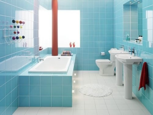 Shower Remodelling Ideas