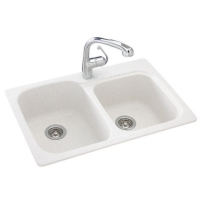 Swanstone Bathroom Sinks